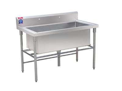 蘭州廚房設備廠家 蘭州甘肅廚房設備供應商推薦