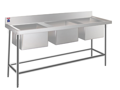 七里河厨房设备去哪买——优质的厨房设备在哪买