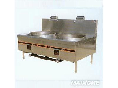 青海廚房設備 蘭州廚房設備專業品質