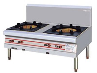 青海廚房設備 想要齊全的廚房設備就來甘肅永通