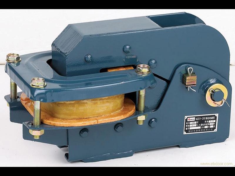 白银高低压成套设备价格-优惠的高低压成套设备在兰州哪里可以买到