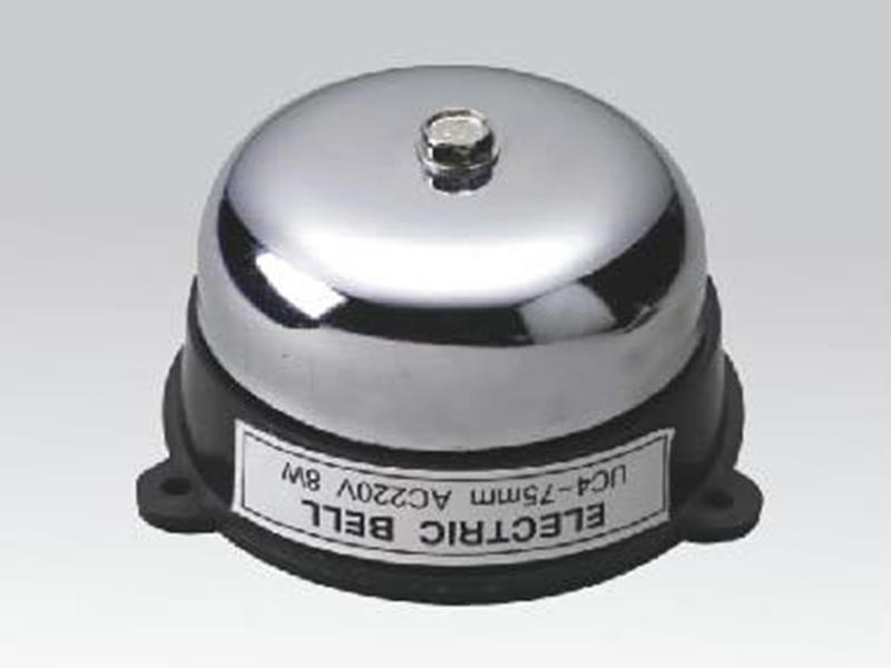 甘肃熔断器-兰州哪里有供应口碑好的高低压电器
