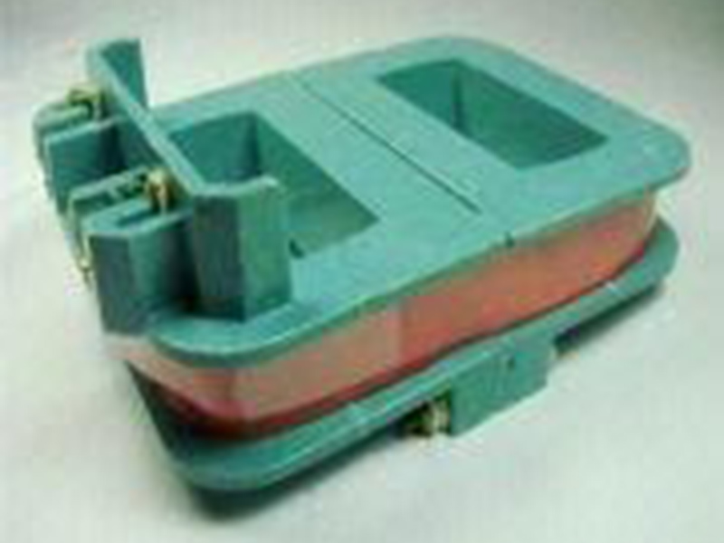 兰州精达电器提供有性价比的高低压成套设备-甘肃高低压成套设备价格