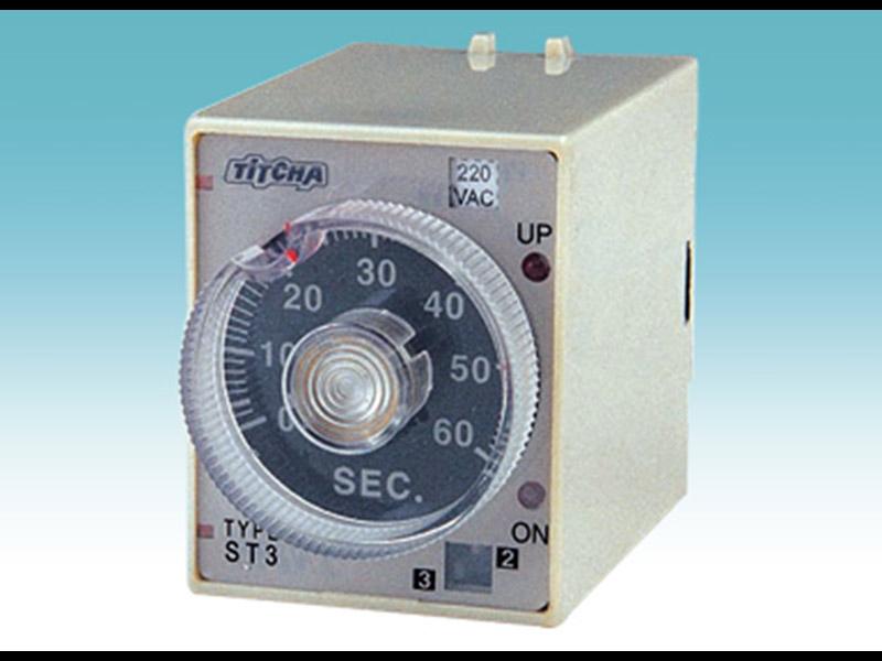 平凉低压成套设备-实惠的低压成套设备要到哪买