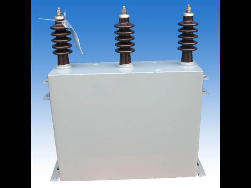 武威高低压成套设备-口碑好的高低压成套设备要到哪买