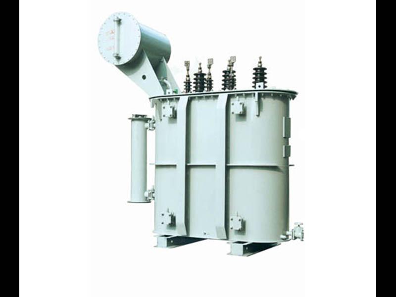 定西高低压电器|性价比高的高低压电器品牌推荐