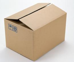 包装盒定做-哪里可以买到包装箱