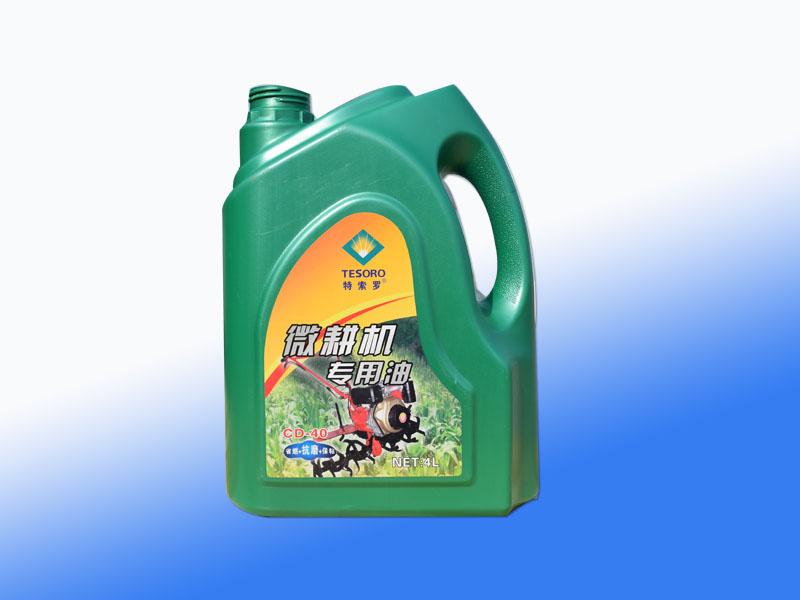 在哪能买到实惠的农机专用润滑油 园林机械润滑油哪个牌子好