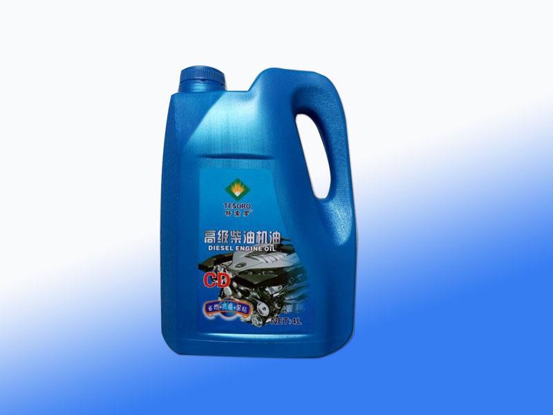 批发园林机械润滑油 优惠的农机专用润滑油在哪能买到