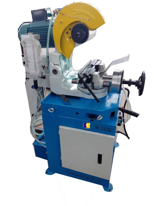 嘉定高速圆锯机价格 江苏专业的数控圆锯机哪里有供应