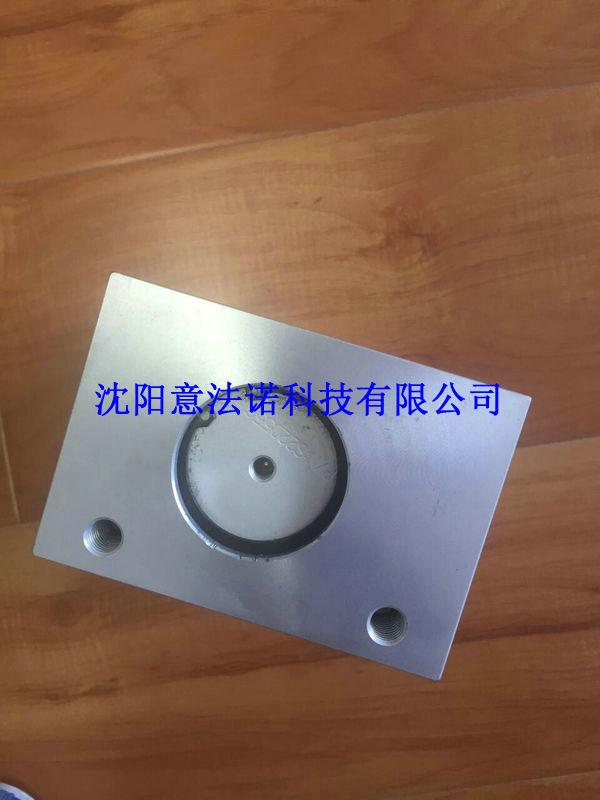 原裝風電溫控閥-供應沈陽實惠的pall頗爾原裝溫控閥