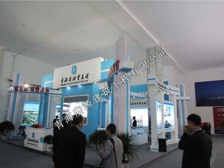 西寧模型技術開發-西寧青海城市規劃模型設計公司哪家