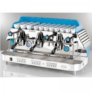 陇南咖啡机-近期销售比较火的咖啡机
