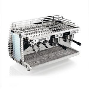 武威咖啡机批发-兰州划算的咖啡机供销