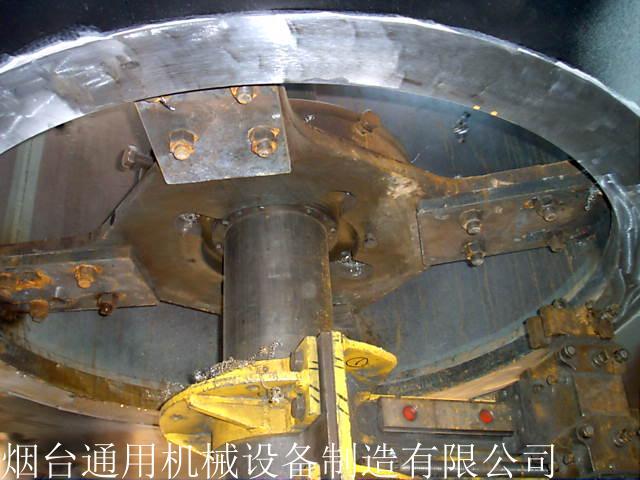 【煙臺通用】煙臺大型折彎 煙臺大型銑床 煙臺大型機械加工