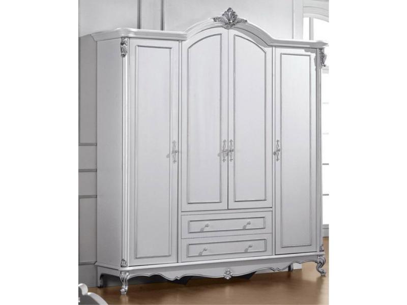 原木衣柜生厂商|质量硬的卧室衣柜推荐给你