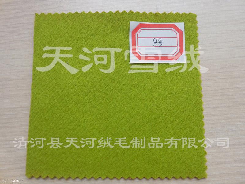售卖双面昵面料-有品质的羊绒昵子面料厂家推荐