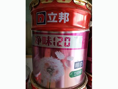 甘肃优质的白乳胶品牌 兰州白乳胶