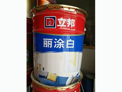酒泉白乳胶 甘肃欧亚供应合格的白乳胶