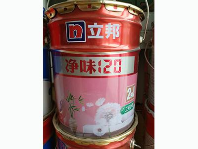 白乳胶厂家现货供应——安宁白乳胶