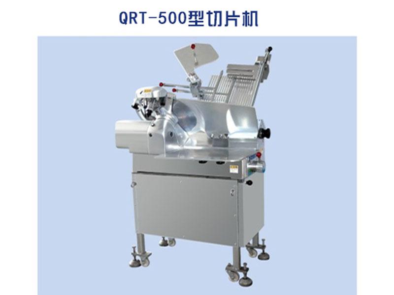 甘肅食品機械設備價格-劃算的食品機械設備推薦