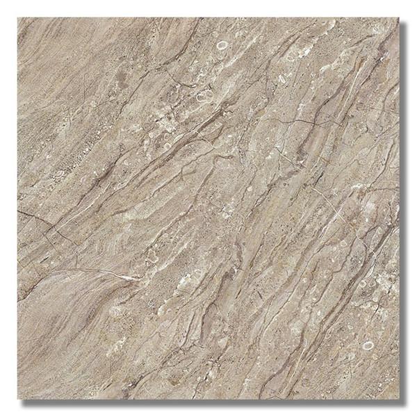 广东可信赖的瓷砖全国招商加盟公司_全抛釉生产工厂代理商