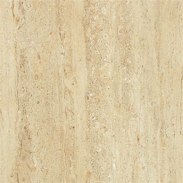 优惠的佛山全抛釉招商加盟,哪里有提供可靠的瓷砖全国招商加盟