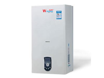 西北供暖工程公司 在哪能买到高性价甘肃壁挂炉