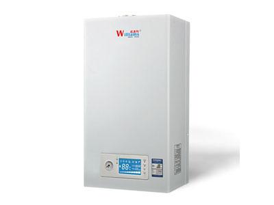 青海供暖工程公司——怎么买甘肃壁挂炉呢