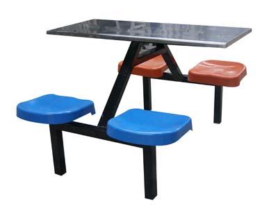 武威餐桌椅-口碑好的餐桌椅哪里有供應