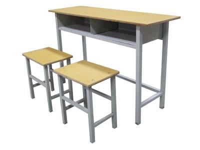 张掖课椅 具有良好口碑的课桌供应厂家