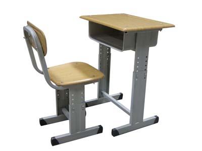 张掖课桌椅|品质有保障的课桌兰州厂家直销