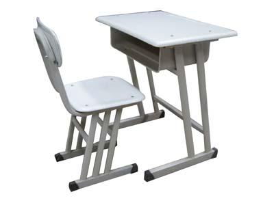 甘肅課桌椅價格|力薦龍盛達銷量好的課桌椅