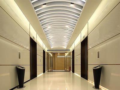 兰州哪里有实惠的乘客电梯供应_兰州乘客电梯销售厂家