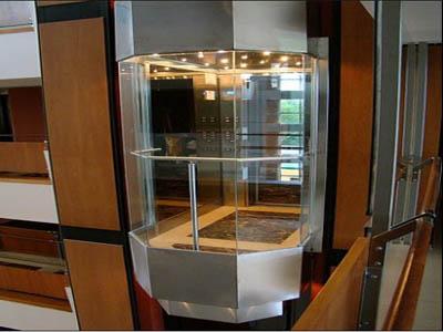兰州哪有卖口碑好的观光电梯——嘉峪关哪维修保养观光电梯