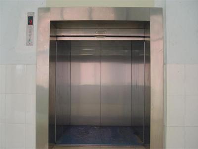 宁夏哪有维修载货电梯118图库彩图 供应专业的载货电梯