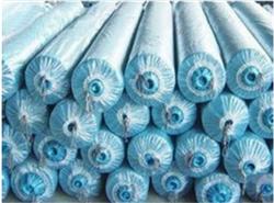 淄博灌浆膜厂家-哪里能买到高性价灌浆膜