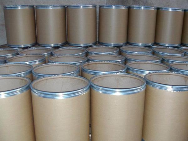 个性环保全纸桶订做,德州环保全纸桶