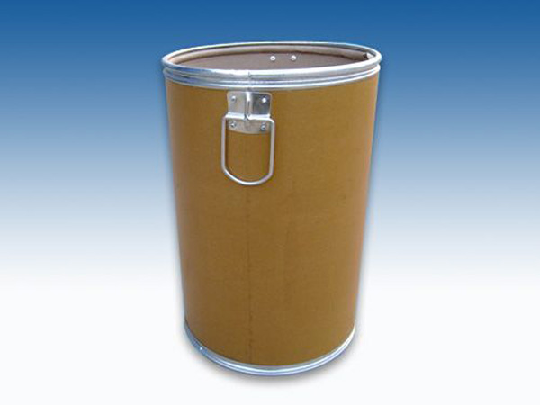 打造优良木盖纸桶-瑞鑫包装材料_盖纸桶哪家好