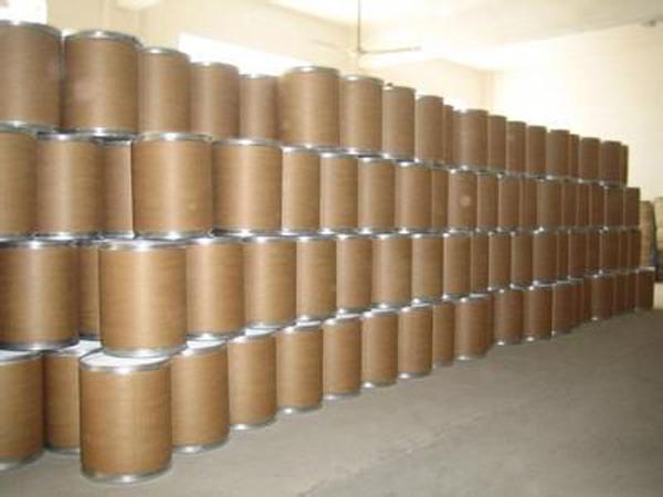 买复塑纸板桶认准瑞鑫包装材料_江苏复塑纸板桶