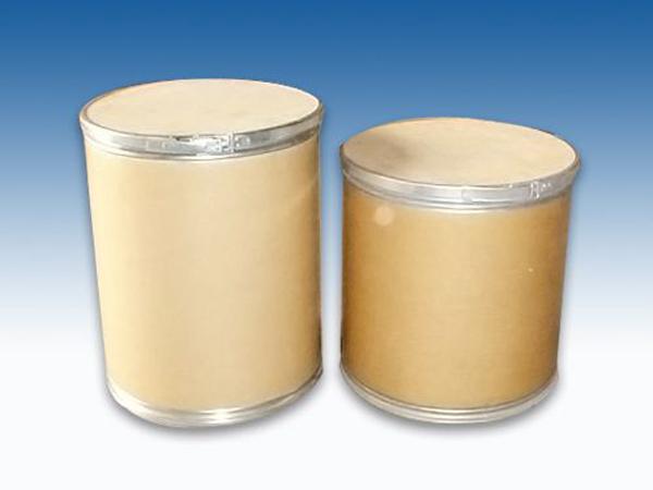 纸底纸盖纸桶批发 哪里有卖纸底纸盖纸桶