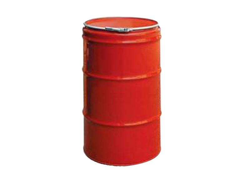 闭口铁桶批发,肇庆高品质铁桶推荐