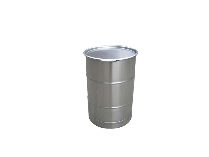 肇庆哪里能买到质量过硬的铁桶_大铁桶厂家