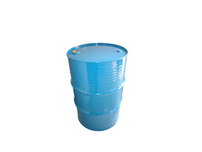 哪里买销量好的开口铁桶-涂料铁桶