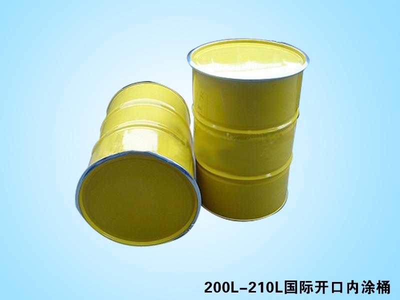 哪里能买到实惠的开口桶-金属桶价格
