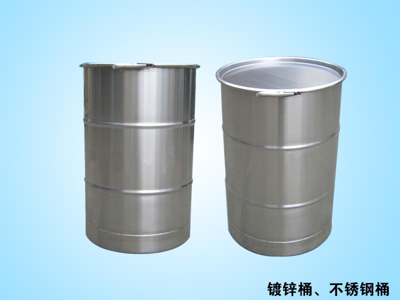 化工涂料铁桶-品牌好的涂料铁桶生产厂家推荐