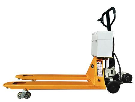 提供砖厂辅助设备|启盛机械优良的砖厂辅助设备