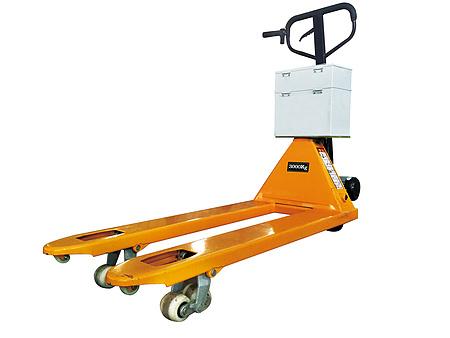 黑龙江砖厂辅助设备厂家-想买砖厂辅助设备上启盛机械