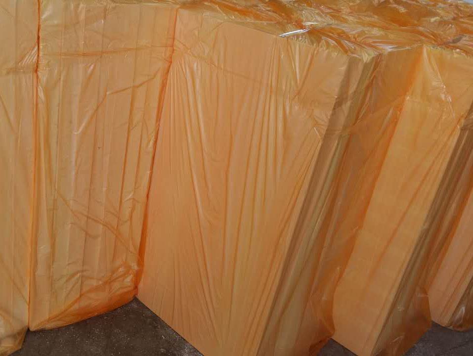 白银岩棉|优质的岩棉公司