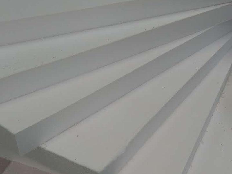 兰州保温材料板-兰州高质量的保温材料板批发